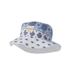 Rip Curl Girl Port Villa Hat White. Rip Curl Hats & Caps found in Girls Hats & Caps & Girls Headwear. Code: JHABE1