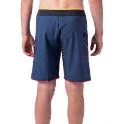 Rip Curl Mirage Surge 2.0-boy Navy. Rip Curl Boardshorts - Fitted Waist found in Boys Boardshorts - Fitted Waist & Boys Shorts. Code: KBOAD9