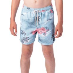 Rip Curl Dreamers Volley-boy Blue/red. Rip Curl Boardshorts - Elastic Waist found in Boys Boardshorts - Elastic Waist & Boys Shorts. Code: KBOMX1