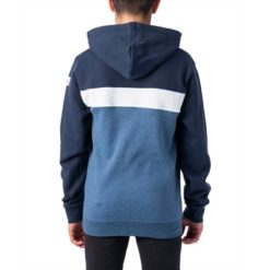 Rip Curl Undertow Panel Hood-boy Navy. Rip Curl Tees found in Boys Tees & Boys T-shirts & Singlets. Code: KFEPJ1