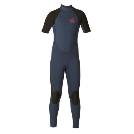 Xcel Wetsuits Youth 2m Axis Short Sleeve Fs Ikm. Xcel Wetsuits Steamers found in Mens Steamers & Mens Wetsuits. Code: KN212AX8