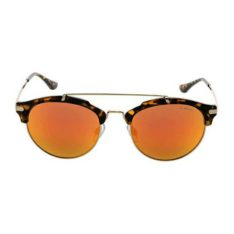 Liive Vision Shifter - Revo Gold Tort. Liive Vision Sunglasses found in Womens Sunglasses & Womens Eyewear. Code: L0580B