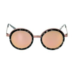 Liive Vision Anna - Revo Rose Milky Tort. Liive Vision Sunglasses found in Womens Sunglasses & Womens Eyewear. Code: L0589A