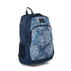 Rip Curl Ozone Coastal View Navy. Rip Curl Backpacks found in Womens Backpacks & Womens Bags. Code: LBPKN1