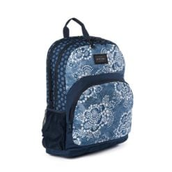 Rip Curl Primary Coastal View Navy. Rip Curl Backpacks found in Womens Backpacks & Womens Bags. Code: LBPKR1