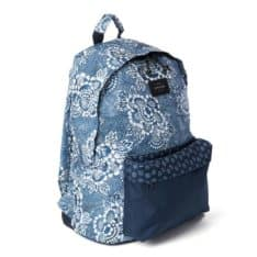 Rip Curl Dome Coastal View Navy. Rip Curl Backpacks found in Womens Backpacks & Womens Bags. Code: LBPKX1