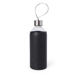 Rip Curl Corp Bpa Free Drink Btl Black. Rip Curl Other found in Womens Other & Womens Accessories. Code: LCOAQ1