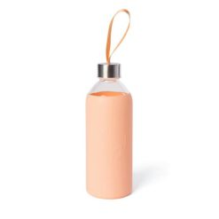 Rip Curl Corp Bpa Free Drink Btl Peach. Rip Curl Other found in Womens Other & Womens Accessories. Code: LCOAQ1