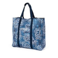 Rip Curl Neo Tote Coastal Time Navy. Rip Curl Handbags found in Womens Handbags & Womens Bags. Code: LSBMG1