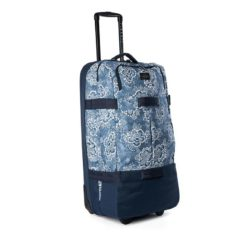Rip Curl F-light Global Coastal V Navy. Rip Curl Travel Bags found in Womens Travel Bags & Womens Bags. Code: LTRHZ1