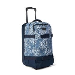 Rip Curl F-light Transit Coastal V Navy. Rip Curl Travel Bags found in Womens Travel Bags & Womens Bags. Code: LTRIC1