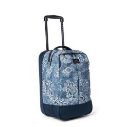 Rip Curl F-light Cabin Coastalview Navy. Rip Curl Travel Bags found in Womens Travel Bags & Womens Bags. Code: LTRID1
