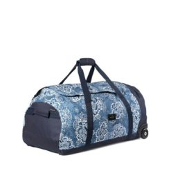 Rip Curl Jupiter Coastal View Navy. Rip Curl Travel Bags found in Womens Travel Bags & Womens Bags. Code: LTRIE1