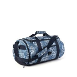 Rip Curl Lrg Packable Duffle Coast Navy. Rip Curl Travel Bags found in Womens Travel Bags & Womens Bags. Code: LTRIF1