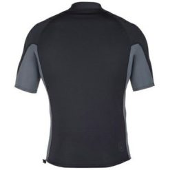 Xcel Wetsuits Axis Short Sleeve 1/0.5mm Bak. Xcel Wetsuits Vest & Jackets found in Mens Vest & Jackets & Mens Wetsuits. Code: MN015AX5