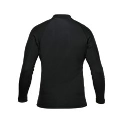 Xcel Wetsuits Comp Jacket 1mm Bbk. Xcel Wetsuits Vest & Jackets found in Mens Vest & Jackets & Mens Wetsuits. Code: MN116AX9