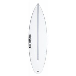 Js Industries Surfboards Monsta Box Squash Hyfi Fcs2. Js Industries Surfboards Surfboards found in Boardsports Surfboards & Boardsports Surf. Code: MONSTABXSQ