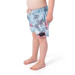 Rip Curl Dreamers Volley-groms Blue/red. Rip Curl Boardshorts - Elastic Waist found in Toddlers Boardshorts - Elastic Waist & Toddlers Shorts. Code: OBOMX1