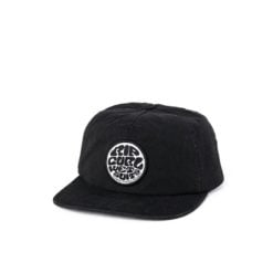 Rip Curl Washed Wetty Sb Grom Washed Black. Rip Curl Hats & Caps found in Toddlers Hats & Caps & Toddlers Headwear. Code: OCAAI9