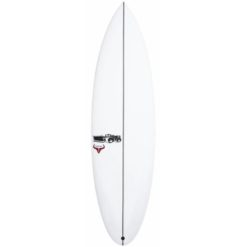 Js Industries Surfboards Raging Bull Round Tail Fcs2. Js Industries Surfboards Surfboards found in Boardsports Surfboards & Boardsports Surf. Code: RAGINGBULL