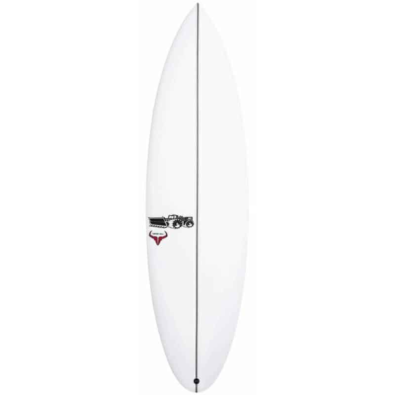 Js Industries Surfboards Raging Bull Round Tail Fcs2. Js Industries Surfboards Surfboards in Boardsports Surfboards & Boardsports Surf. Code: RAGINGBULL