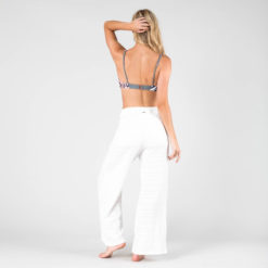 Rusty Tradewinds Pant Vintage Cream. Rusty Pants found in Womens Pants & Womens Pants & Jeans. Code: SCL0316