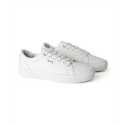 Rip Curl La Jolla Low White. Rip Curl Shoes found in Womens Shoes & Womens Footwear. Code: TGLAG2