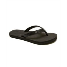 Rip Curl P-low Girls Black/black. Rip Curl Thongs found in Womens Thongs & Womens Footwear. Code: TGTCZ6