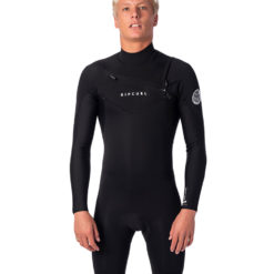 Rip Curl D Patrol L/sl 22gb Chest Zip Black. Rip Curl Springsuits found in Mens Springsuits & Mens Wetsuits. Code: WSP9HM