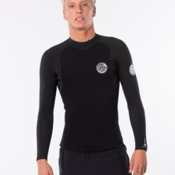 Rip Curl E Bomb 1.5mm L/sl Gb Jacket Black. Rip Curl Vest & Jackets found in Mens Vest & Jackets & Mens Wetsuits. Code: WVE8BE