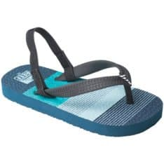 Reef Steps Kids Navy Stripe. Reef Thongs found in Boys Thongs & Boys Footwear. Code: 200