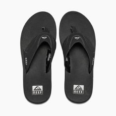 Reef Fanning Bls. Reef Thongs found in Mens Thongs & Mens Footwear. Code: 2026