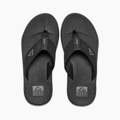 Reef Phantom Black. Reef Thongs found in Mens Thongs & Mens Footwear. Code: 2046