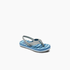 Reef Ahi Byo. Reef Thongs found in Toddlers Thongs & Toddlers Footwear. Code: 2345