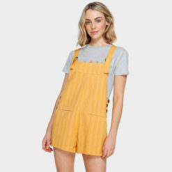 Element Harlow Onesie Artisan Gold. Element Dresses found in Womens Dresses & Womens Skirts, Dresses & Jumpsuits. Code: 293873