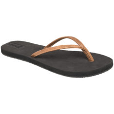 Reef Indiana Natural. Reef Thongs found in Womens Thongs & Womens Footwear. Code: 360