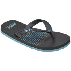 Reef Grom Switchfoot Prints Vbu. Reef Thongs found in Boys Thongs & Boys Footwear. Code: 5076