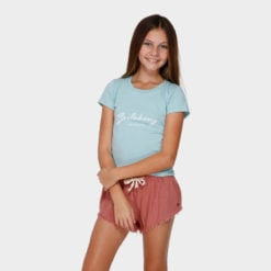 Billabong Dream Wave Short Withered Ros. Billabong Walkshorts - Fitted Waist found in Girls Walkshorts - Fitted Waist & Girls Shorts. Code: 5591271