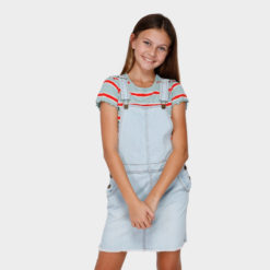 Billabong Beach Babe Dress Acid Blue. Billabong Dresses found in Girls Dresses & Girls Skirts, Dresses & Jumpsuits. Code: 5591471
