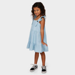 Billabong Luna Dress S89. Billabong Dresses found in Girls Dresses & Girls Skirts, Dresses & Jumpsuits. Code: 5591473