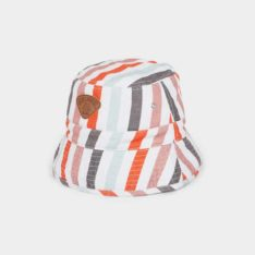 Billabong Funfair Stripe Hat Cloud. Billabong Hats & Caps found in Girls Hats & Caps & Girls Headwear. Code: 5691301