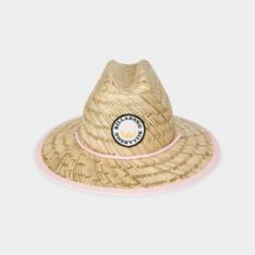 Billabong Beach Dayz Hat Natural. Billabong Hats & Caps found in Girls Hats & Caps & Girls Headwear. Code: 5691304