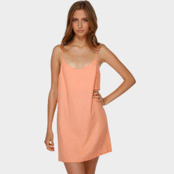Billabong Summer Love Dress Sunrise. Billabong Dresses found in Womens Dresses & Womens Skirts, Dresses & Jumpsuits. Code: 6572476