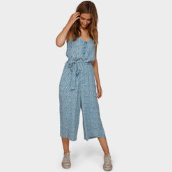 Billabong Florida Jumpsuit Bn4. Billabong Dresses found in Womens Dresses & Womens Skirts, Dresses & Jumpsuits. Code: 6591507