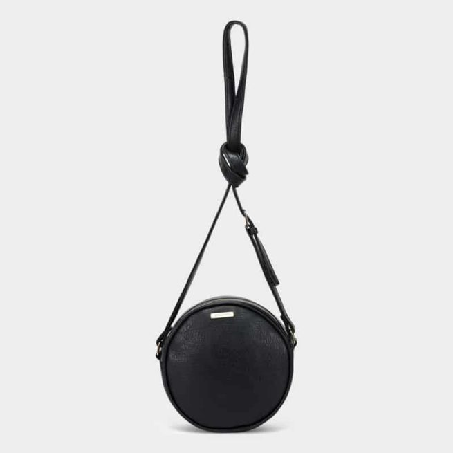 Billabong Blossom Carry Bag Black. Billabong Handbags in Womens Handbags & Womens Bags. Code: 6691105