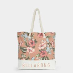 Billabong Paradise Beach Bag Cork. Billabong Travel Bags found in Womens Travel Bags & Womens Bags. Code: 6691107