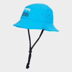 Billabong Groms Beach Day Bucket Lagoon. Billabong Hats & Caps found in Toddlers Hats & Caps & Toddlers Headwear. Code: 7691301