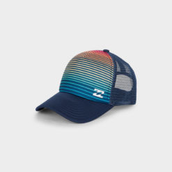 Billabong Groms Range Trucker Cap Multi. Billabong Hats & Caps found in Toddlers Hats & Caps & Toddlers Headwear. Code: 7691304