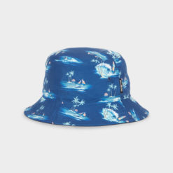 Billabong Groms Revo Bucket Hat Navy. Billabong Hats & Caps found in Toddlers Hats & Caps & Toddlers Headwear. Code: 7691305