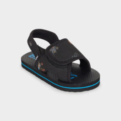 Billabong Groms Island Slide Thongs Black. Billabong Thongs found in Toddlers Thongs & Toddlers Footwear. Code: 7691937